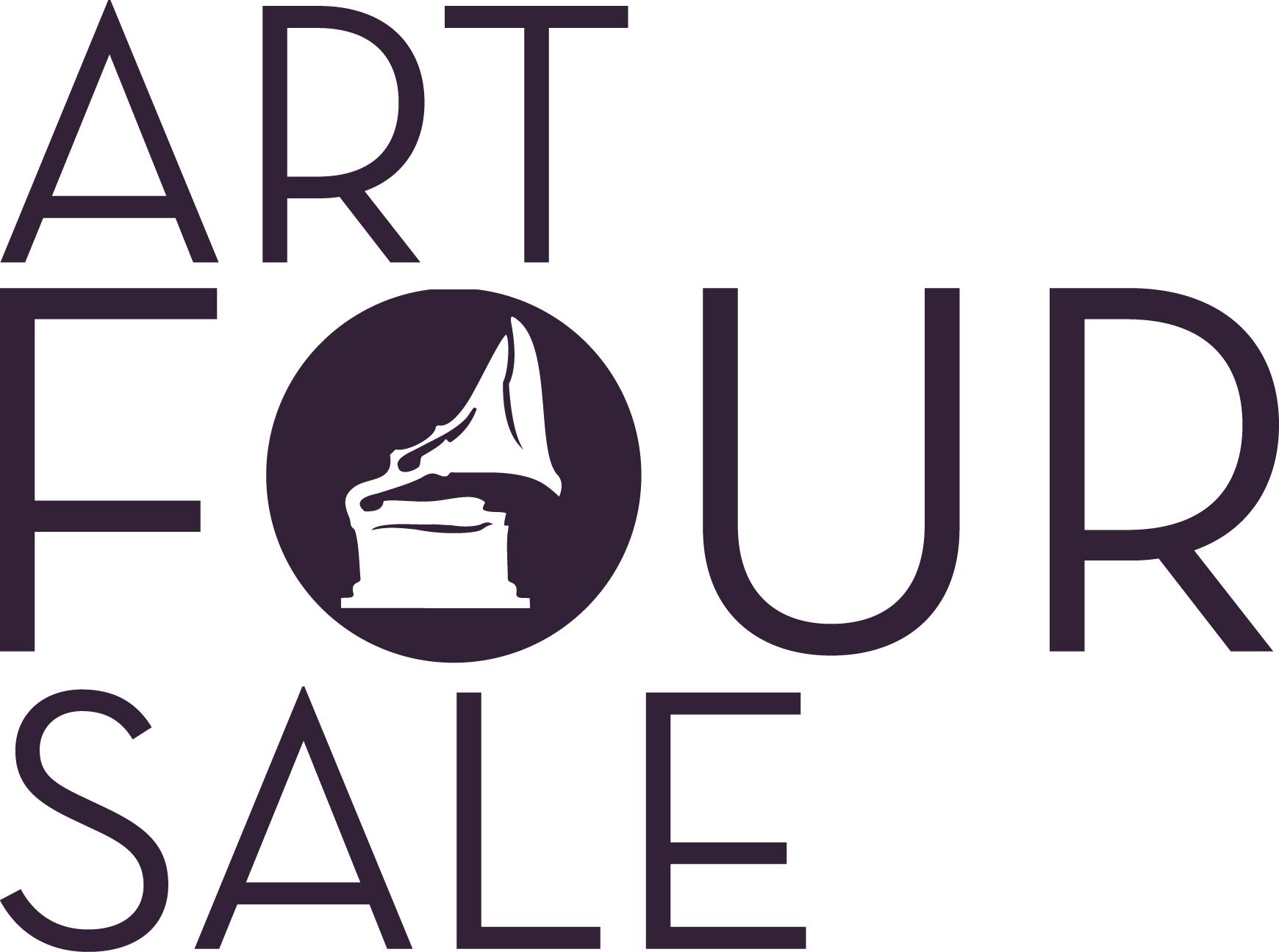 artfoursale.com