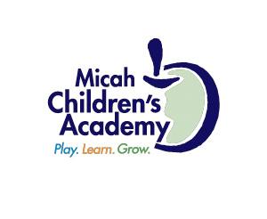 Michah
