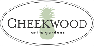 cheekwood logo2