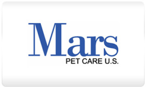 pet-food-logo-1