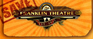 save-franklin-theater-franklin-cinema