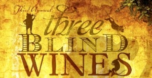 three-blind-wines