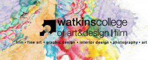 watkin_college_of_art_and_design