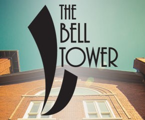 The-Bell-Tower