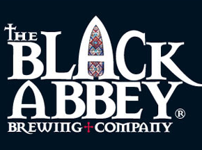 black abbey
