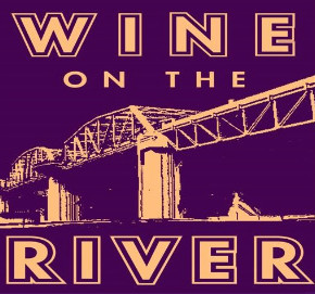 wine-on-the-river